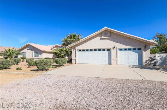 Property for sale at 1530 ARABIAN, Henderson,  Nevada 89002