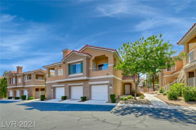 Property for sale at 251 Green Valley Parkway 4012, Henderson,  Nevada 89012