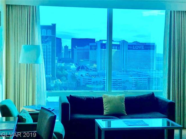 Property for sale at 2000 Fashion Show Drive Unit: 2301, Las Vegas,  Nevada 89109