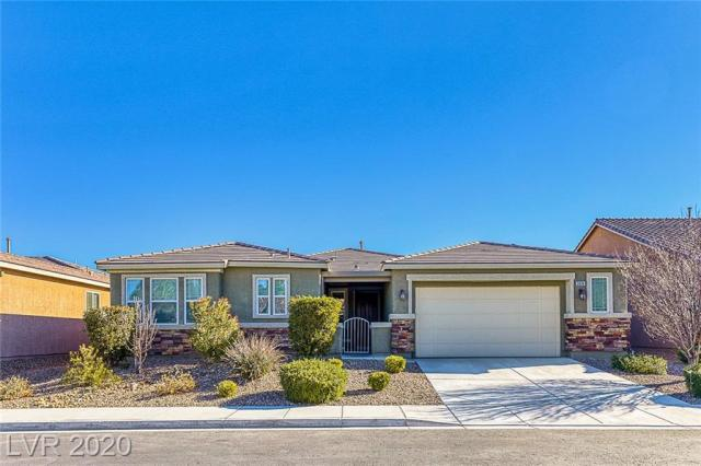Property for sale at 5634 Portage Lake, Las Vegas,  Nevada 89130