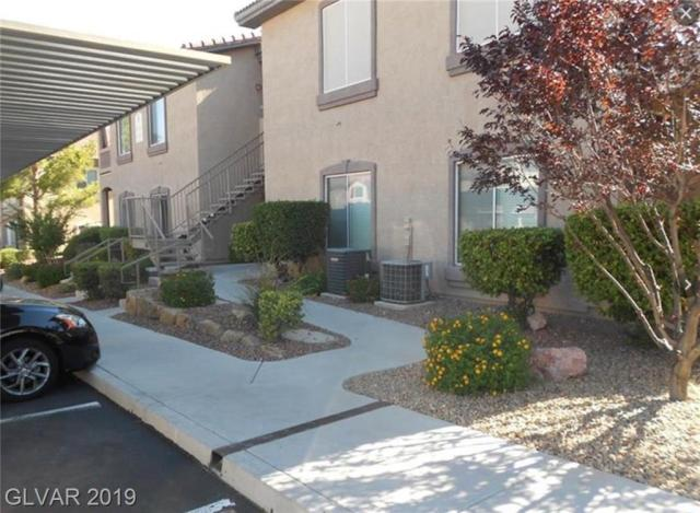 Property for sale at 2305 Horizon Ridge Pkwy Unit: 2124, Las Vegas,  Nevada 89052