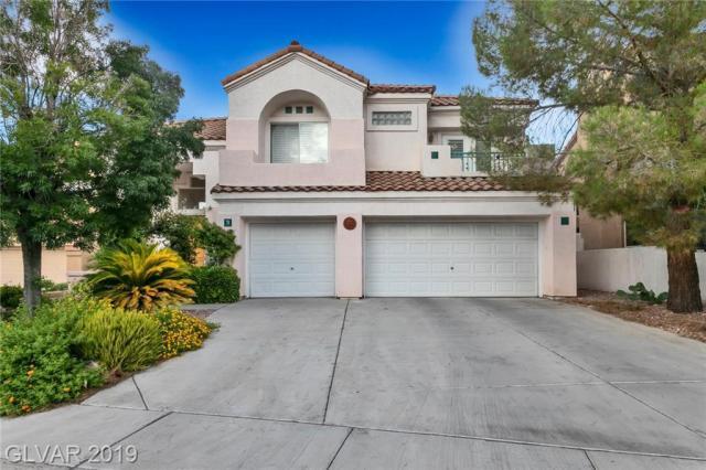 Property for sale at 72 Oakmarsh Drive, Henderson,  Nevada 89074