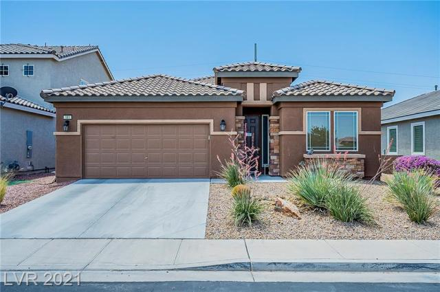 Property for sale at 181 Bear Cove Terrace, Henderson,  Nevada 89011