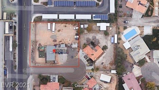 Property for sale at 8220 Giles Street, Las Vegas,  Nevada 89123