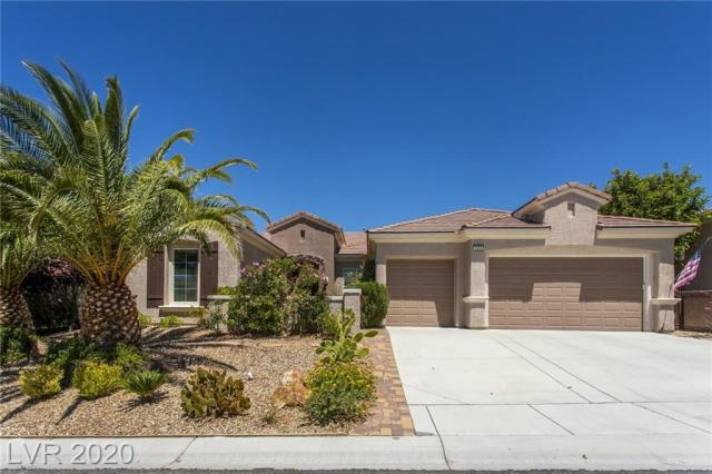 Property for sale at 2260 River Grove Drive, Henderson,  Nevada 89044