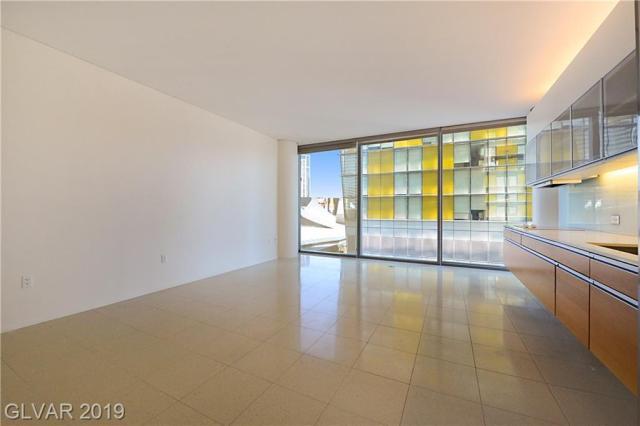 Property for sale at 3726 Las Vegas Boulevard Unit: 309, Las Vegas,  Nevada 89158