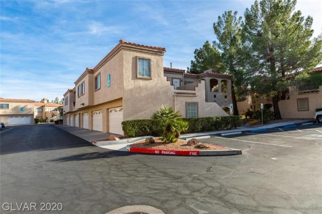 Property for sale at 1851 HILLPOINTE Road 821, Henderson,  Nevada 89074