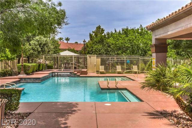 Property for sale at 1746 Franklin Chase Terrace, Henderson,  Nevada 89012