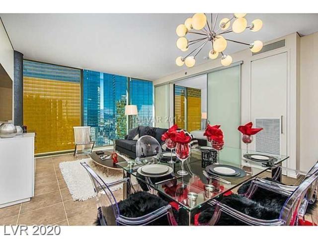 Property for sale at 3726 Las Vegas Boulevard 2903, Las Vegas,  Nevada 89158