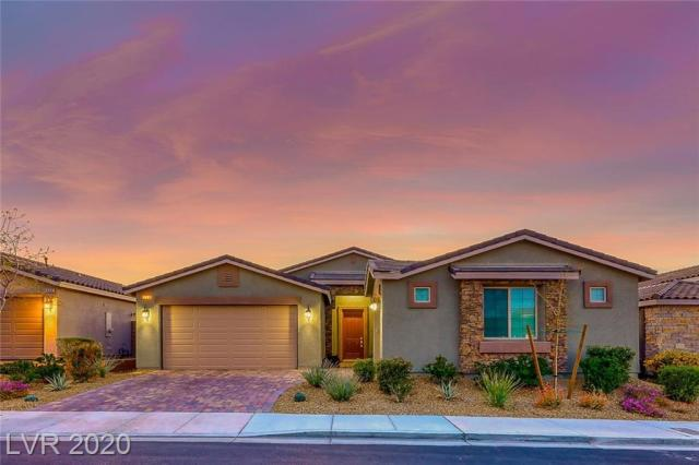 Property for sale at 359 Wilford Springs, Henderson,  Nevada 89014