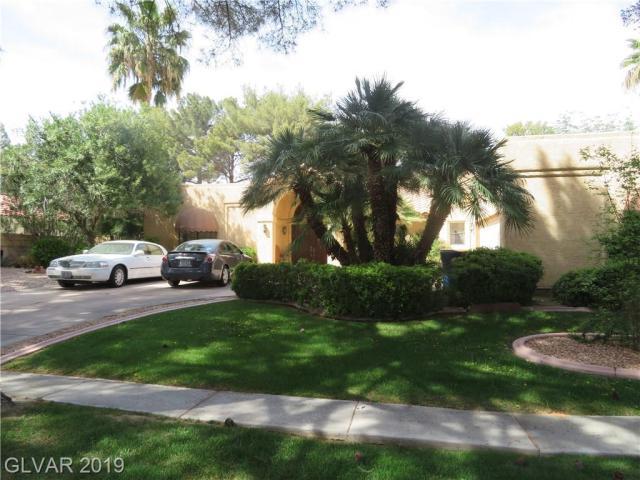 Property for sale at 3880 Placita Del Rico, Las Vegas,  Nevada 89120