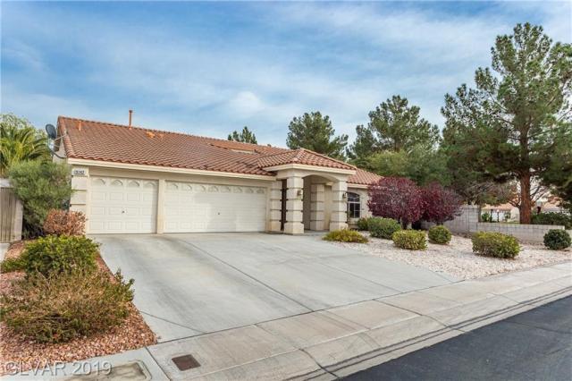 Property for sale at 9142 Harvest Homes Street, Las Vegas,  Nevada 89123