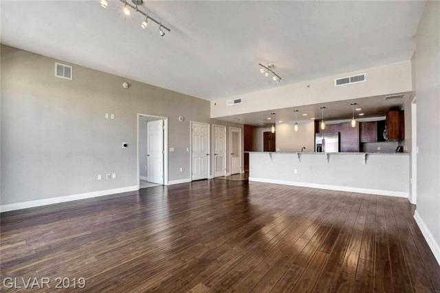 Property for sale at 150 Las Vegas Boulevard Unit: 805, Las Vegas,  Nevada 89101