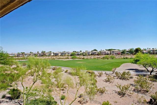 Property for sale at 668 Peachy Canyon Circle Unit: 203, Las Vegas,  Nevada 89144
