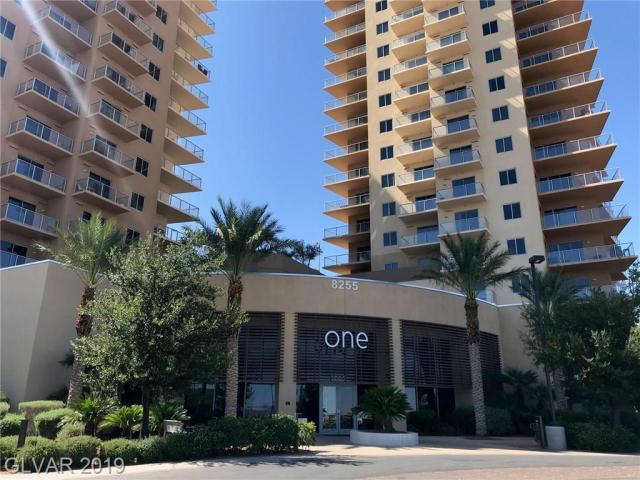 Property for sale at 8255 Las Vegas Boulevard Unit: 1715, Las Vegas,  Nevada 89123