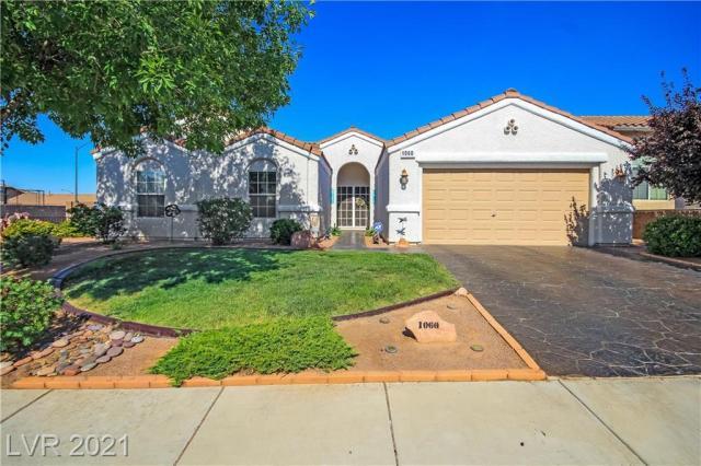 Property for sale at 1060 Royal Skyline Street, Henderson,  Nevada 89002