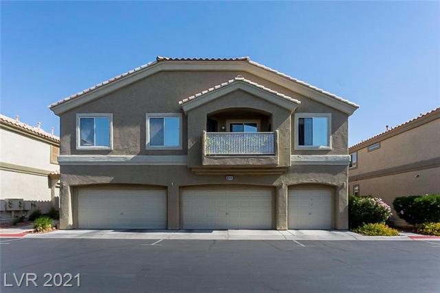 Property for sale at 6244 Dan Blocker Avenue 102, Henderson,  Nevada 89011