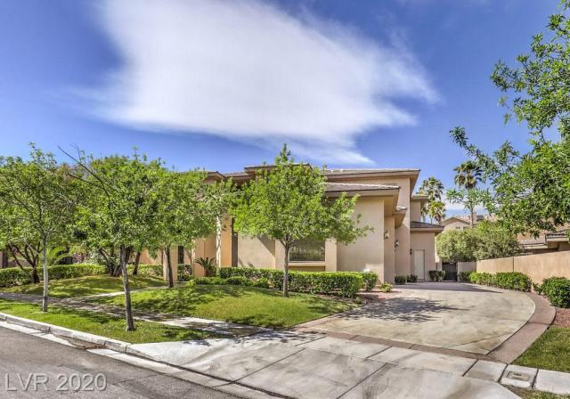 Property for sale at 2263 Coral Ridge, Henderson,  Nevada 89052