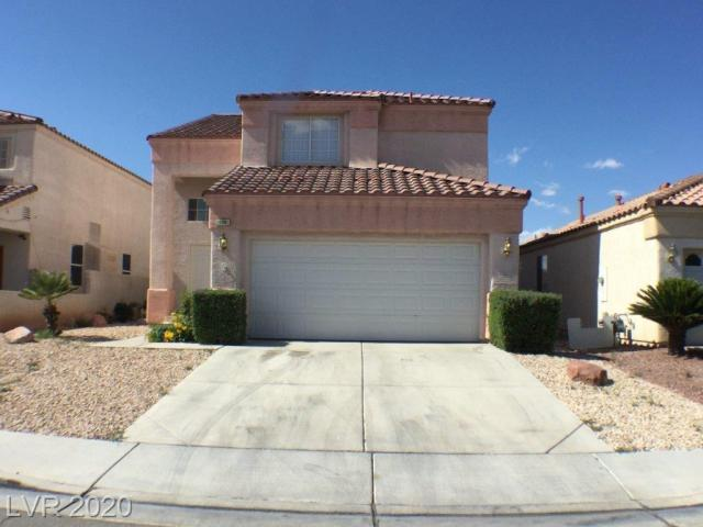 Property for sale at 138 WILLOW DOVE Avenue, Las Vegas,  Nevada 89123