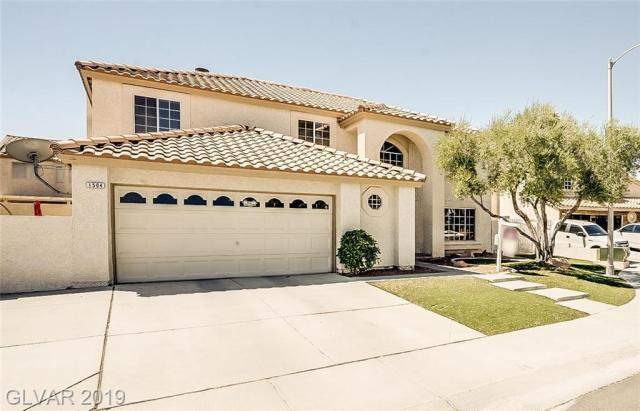 Property for sale at 1504 Oxbow Court, Henderson,  Nevada 89014