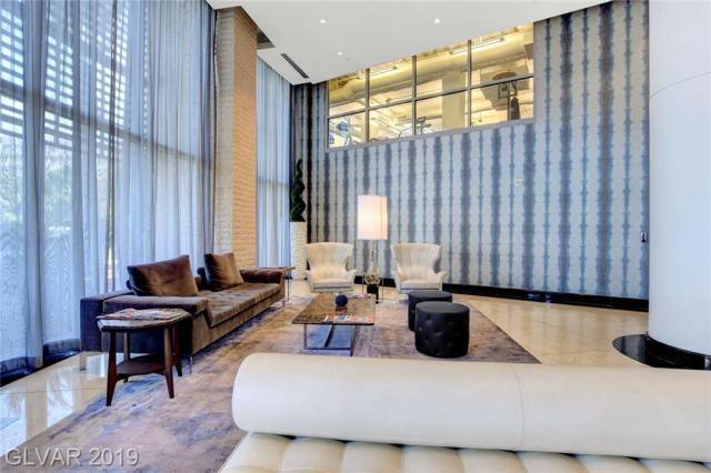 Property for sale at 8255 LAS VEGAS Boulevard 1706, Las Vegas,  Nevada 89123