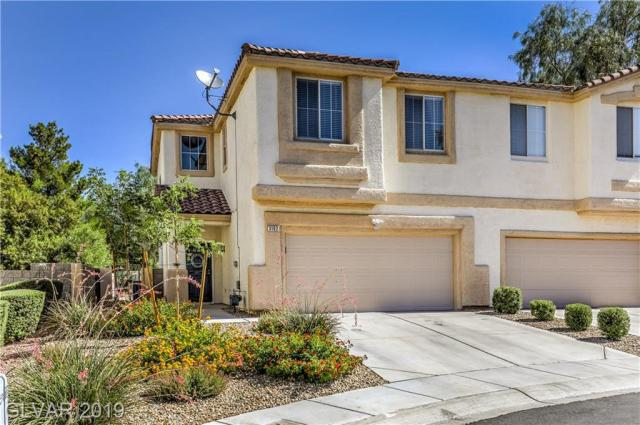 Property for sale at 3102 Maple Ridge Court, Henderson,  Nevada 89052
