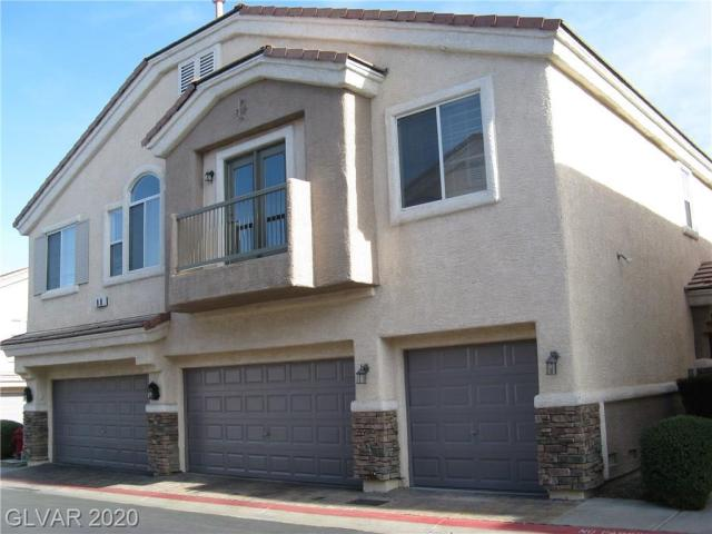 Property for sale at 90 DAY TRADE Street 1, Henderson,  Nevada 89074