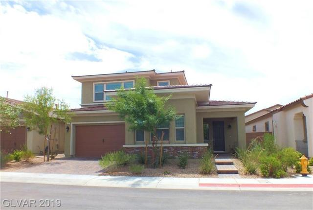 Property for sale at 417 Honeybrush Avenue, Henderson,  Nevada 89011