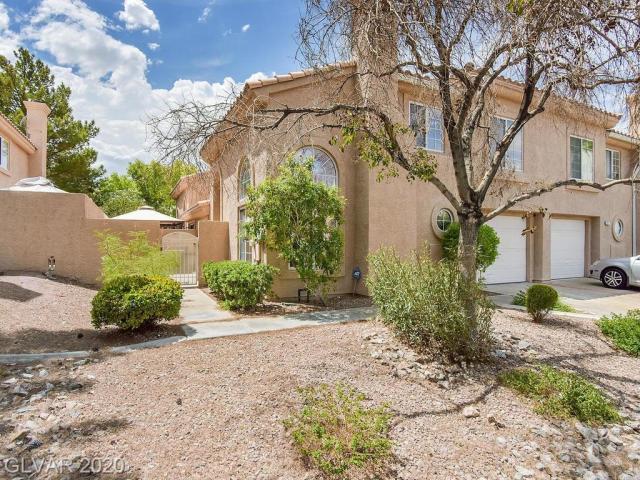 Property for sale at 215 WINNSBORO Street, Henderson,  Nevada 89074