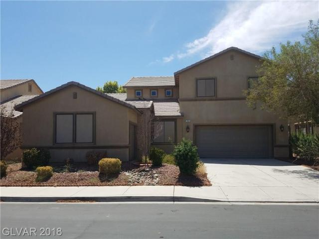 Property for sale at 355 Misty Moonlight Street, Henderson,  Nevada 89015