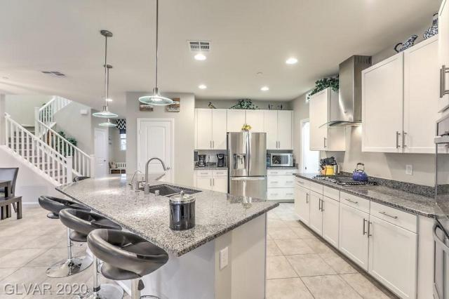 Property for sale at 2323 Rivoli Street, Henderson,  Nevada 89044