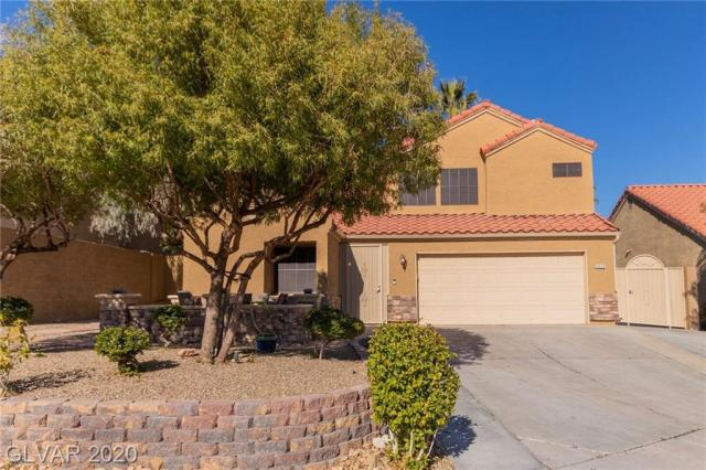 Property for sale at 1717 Mesquite Court, Henderson,  Nevada 89014