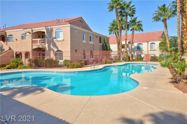 Property for sale at 700 Carnegie Street 1521, Henderson,  Nevada 89052