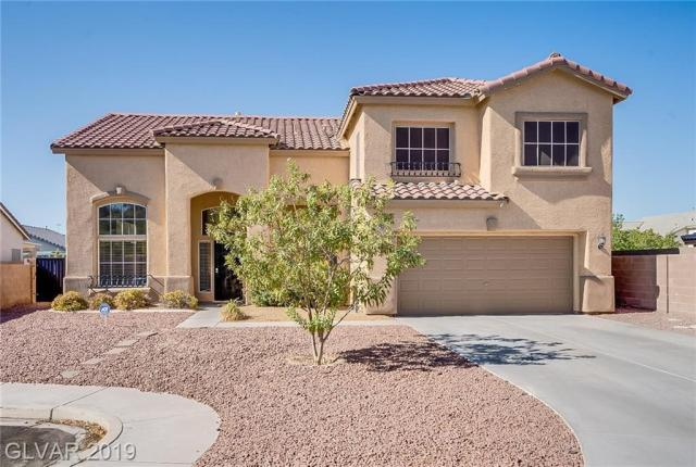 Property for sale at 8293 Bucks Lake Street, Las Vegas,  Nevada 89123