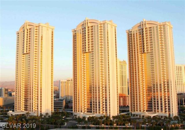 Property for sale at 135 Harmon Avenue Unit: 1818, Las Vegas,  Nevada 89109
