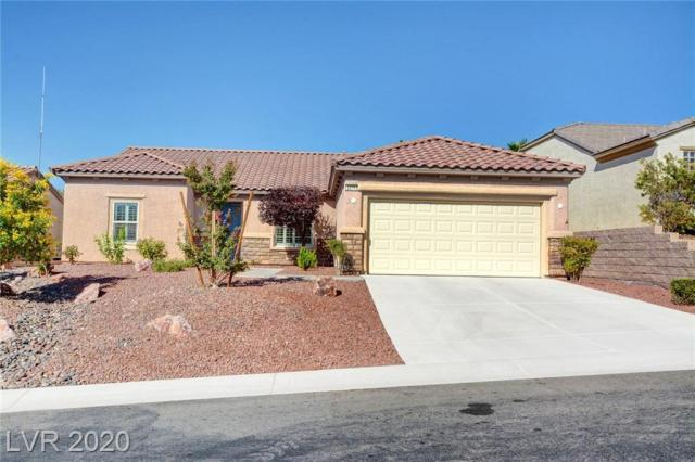 Property for sale at 2276 Saxtons River Road, Henderson,  Nevada 89044