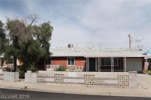 Property for sale at 112 Hickory Street, Henderson,  Nevada 89015