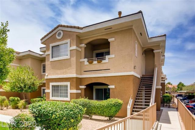 Property for sale at 830 Carnegie Street 313, Henderson,  Nevada 89052