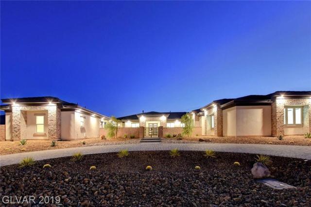 Property for sale at 321 San Salvador Avenue, Henderson,  Nevada 89002