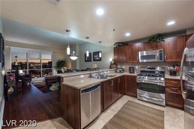 Property for sale at 150 Las Vegas 2011, Las Vegas,  Nevada 89101