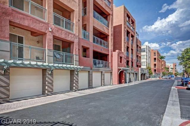 Property for sale at 35 Agate Avenue Unit: 203, Las Vegas,  Nevada 89123