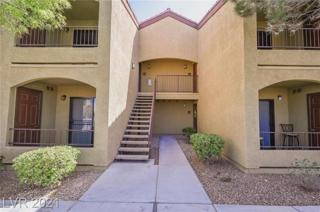 Property for sale at 950 Seven Hills Drive 2123, Henderson,  Nevada 89052