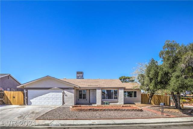 Property for sale at 5551 Corral Circle, Las Vegas,  Nevada 89119