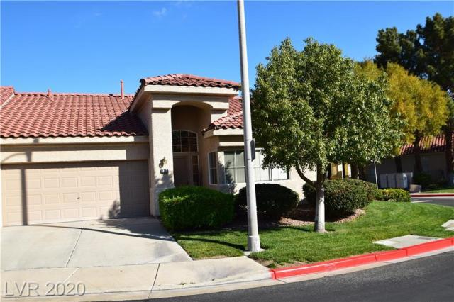 Property for sale at 1756 Lily Pond, Henderson,  Nevada 89012
