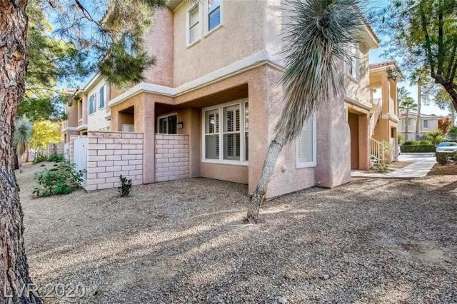 Property for sale at 251 Green Valley Parkway 5911, Henderson,  Nevada 89012