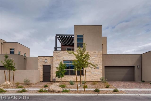 Property for sale at 4276 Sunrise Flats Street, Las Vegas,  Nevada 89135