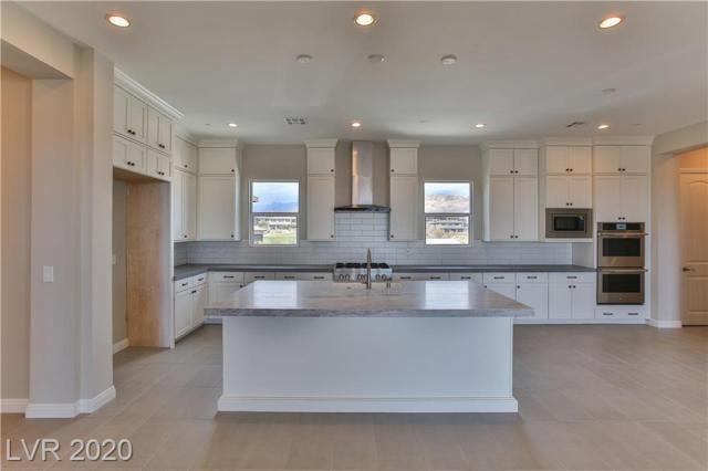 Property for sale at 11280 Granite Ridge 1029, Las Vegas,  Nevada 89135