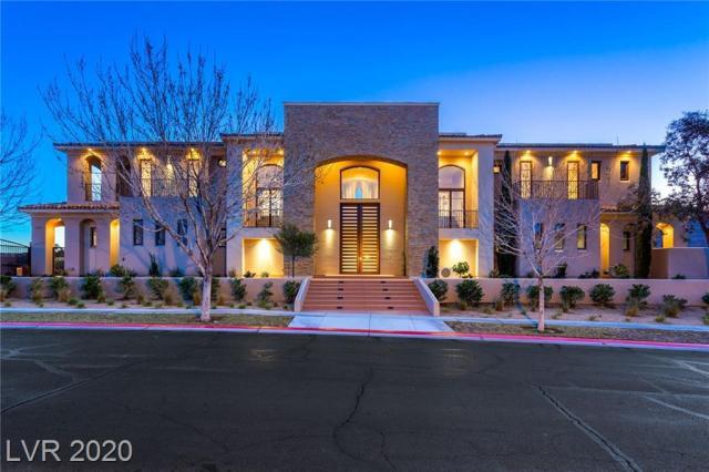 Property for sale at 1580 VILLA RICA Drive, Henderson,  Nevada 89052