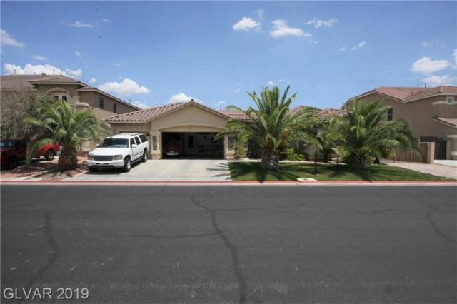 Property for sale at 9304 Empire Rock Street, Las Vegas,  Nevada 89143