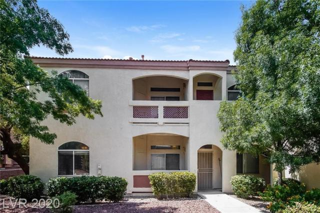 Property for sale at 700 Carnegie 2814, Henderson,  Nevada 89052